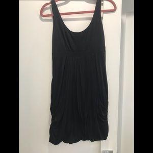 Black laundry dress size 6